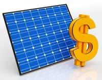 Solar Rebates and Solar Tax Credit